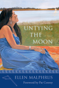 Untying the Moon: A Novel