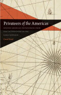 Privateers of the Americas Cover