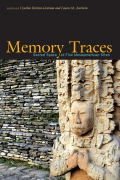 Memory Traces: Analyzing Sacred Space at Five Mesoamerican Sites
