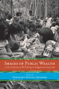 Images of Public Wealth or the Anatomy of Well-Being in Indigenous Amazonia