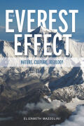 The Everest Effect Cover