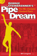 George Steinbrenner's Pipe Dream Cover