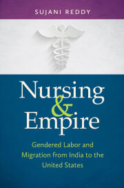 Nursing and Empire