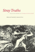 Stray Truths