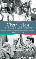 Charleston in Black and White Cover