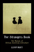 The Strangers Book: The Human of African American Literature