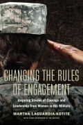 Changing the Rules of Engagement Cover