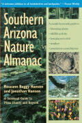 Southern Arizona Nature Almanac