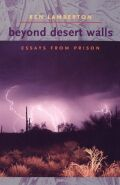 Beyond Desert Walls: Essays from Prison