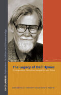 The Legacy of Dell Hymes: Ethnopoetics, Narrative Inequality, and Voice