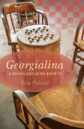 Georgialina Cover