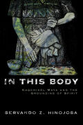 In This Body Cover