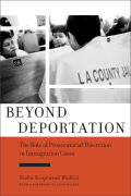 Beyond Deportation Cover
