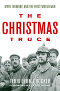 The Christmas Truce Cover