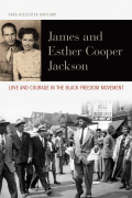 James and Esther Cooper Jackson Cover