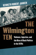 The Wilmington Ten