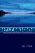 Pragmatic Fashions Cover