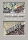 The Archaeology of Engagement Cover