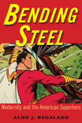 Bending Steel Cover