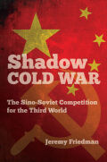 Shadow Cold War: The Sino-Soviet Competition for the Third World