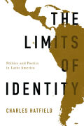 The Limits of Identity Cover