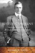 Justus S. Stearns