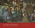Ben Shahn's New Deal Murals Cover