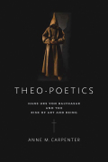 Theo-Poetics: Hans Urs von Balthasar and the Risk of Art and Being