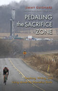 Pedaling the Sacrifice Zone