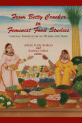 From Betty Crocker to Feminist Food Studies Cover