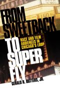 From SWEETBACK to SUPER FLY Cover