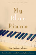 My Blue Piano