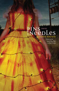 Pins and Needles cover