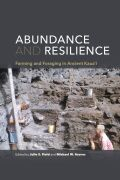 Abundance and Resilience Cover