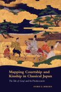Mapping Courtship and Kinship in Classical Japan