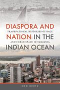 Diaspora and Nation in the Indian Ocean