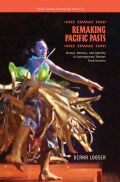 Remaking Pacific Pasts Cover