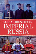 Social Identity in Imperial Russia