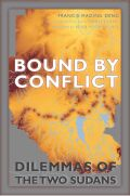 Bound by Conflict Cover