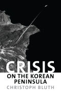 Crisis on the Korean Peninsula Cover