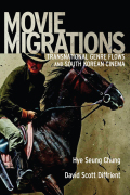 Movie Migrations Cover