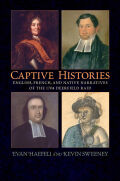Captive Histories Cover