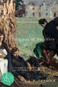 Enigmas of Sacrifice Cover