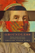 Groundless Cover