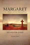 Margaret: A Tale of the Real and Ideal, Blight and Bloom