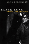 Black Lung Cover