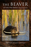 The Beaver Cover