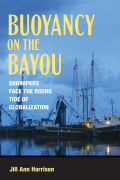 Buoyancy on the Bayou Cover