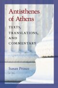 Antisthenes of Athens Cover