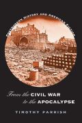 From the Civil War to the Apocalypse